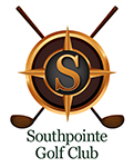 Southpointe Golf Club Charity Bartender Night